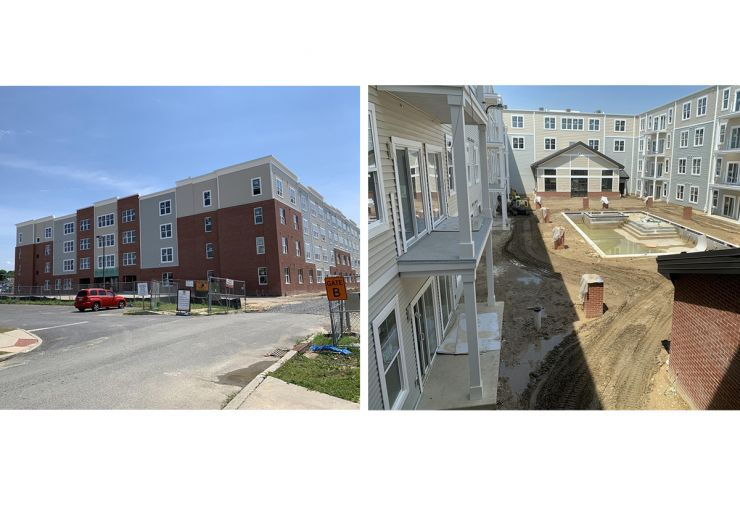 Poplar Square Apartments - Construction Update 1200x828.jpg
